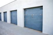 Склад/ские помещения и ремонтные цеха по выгодным ценам от собственник