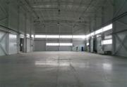 Аренда склад(производственный цех). Размещение ремонтной зоны СТО. Ворота 4, 2х4, 5 или 3, 02х3, 10 м