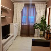 Сдается 2-х комнатная квартира на длительный срок. Минск